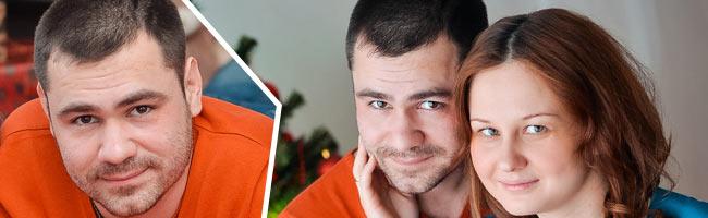 Автор блога savme.ru