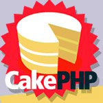 фреймворк CakePHP