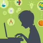 Премиум курсы от webformyself