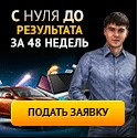 Школа А.Борисова: создание и ведение блога