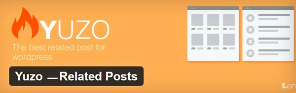 plugins-wp-related-posts-006