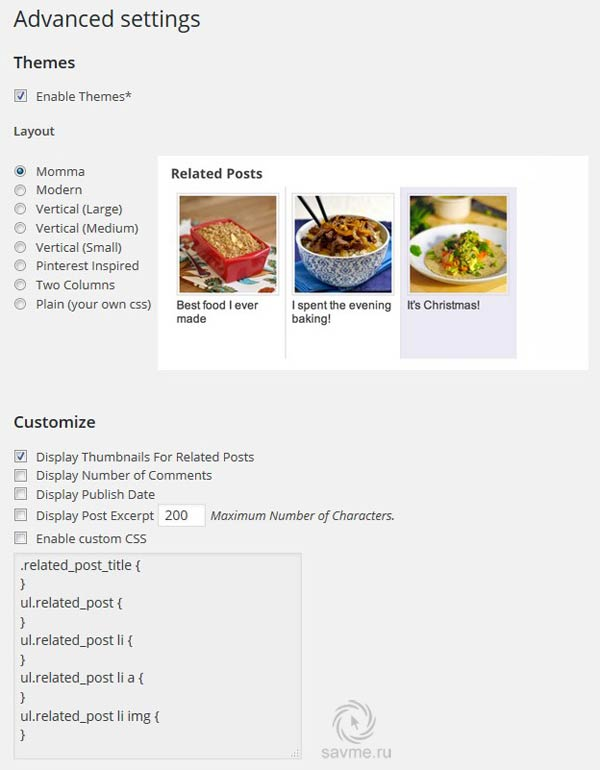 plugins-wp-related-posts-009