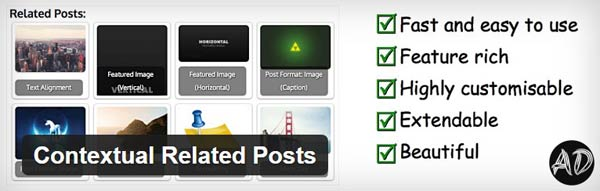 plugins-wp-related-posts-010